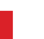 refugeesin