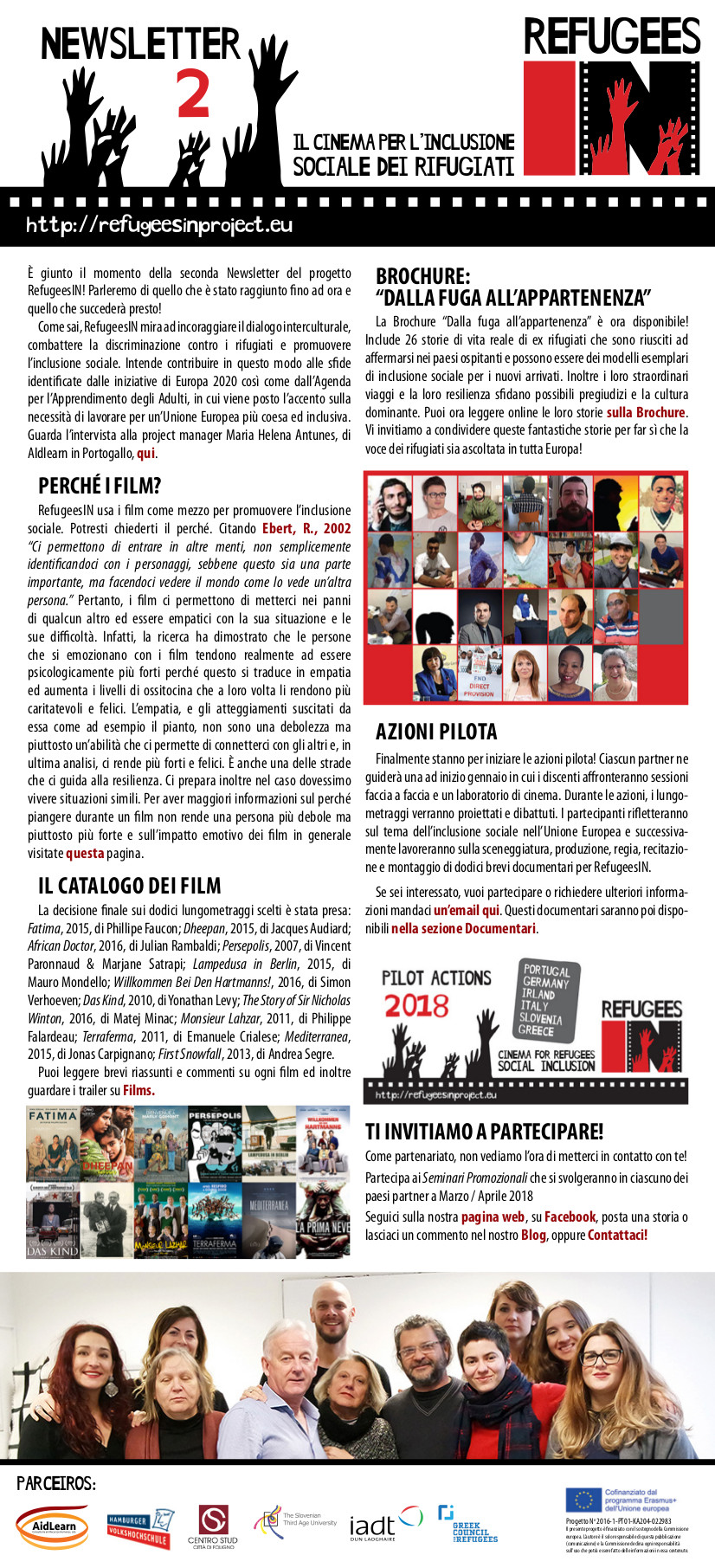 refugeesin newsletter2
