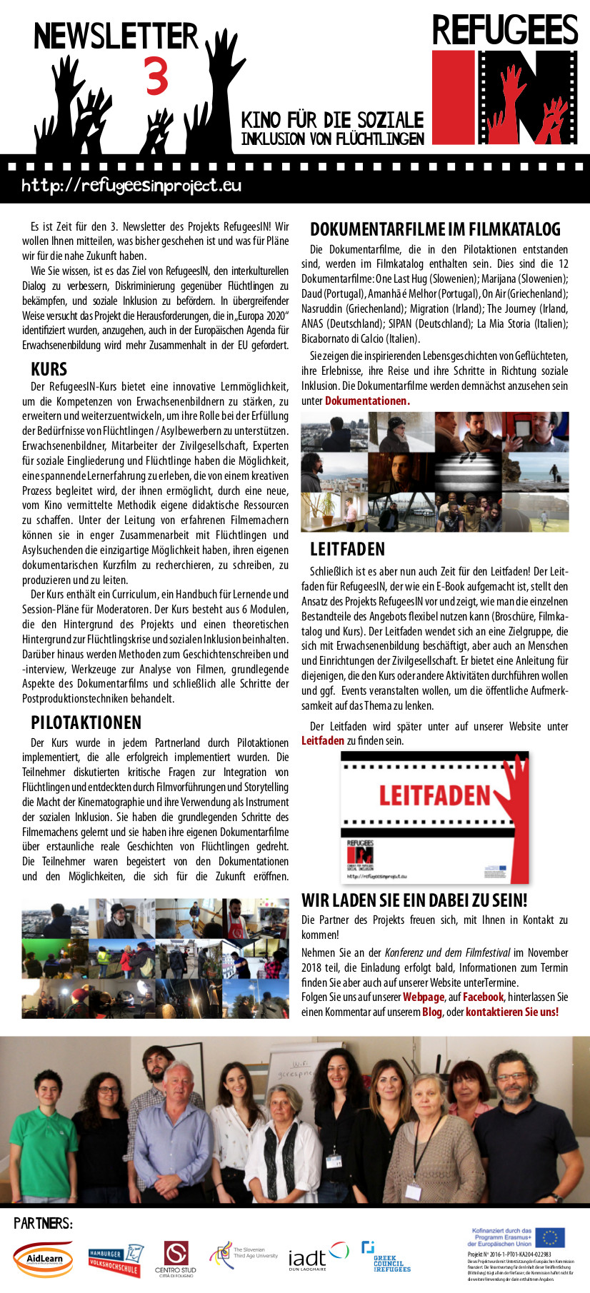 refugeesin newsletter3